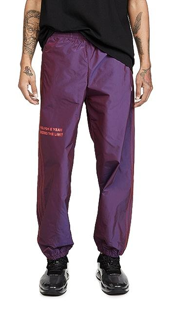 adidas Originals by Alexander Wang 2T Pants