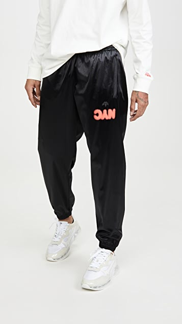 adidas Originals by Alexander Wang Pants