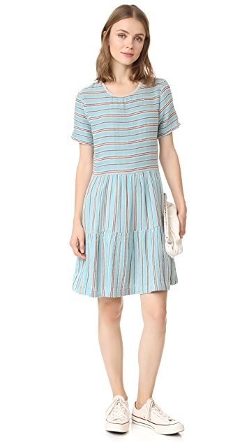 ace&jig Mini Marie Dress
