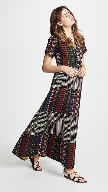ace&jig Daze Dress
