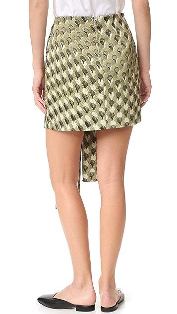 Acler Ambrose Skirt