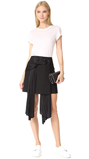 Acler Surrey Skirt