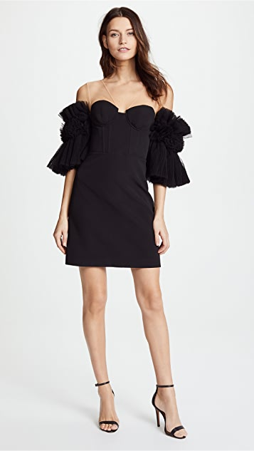 Acler Lowe Dress