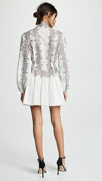Acler Avery Dress