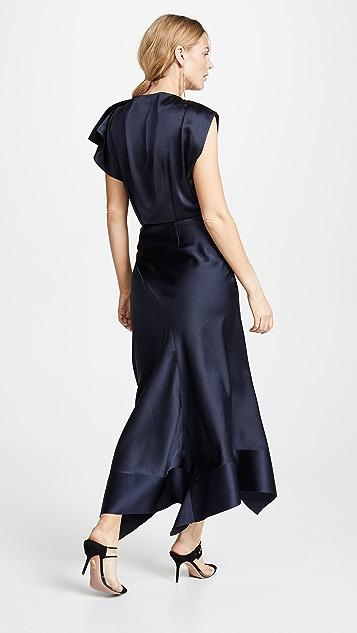 Acler Clover Dress