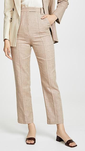 Acler Belvue 裤子