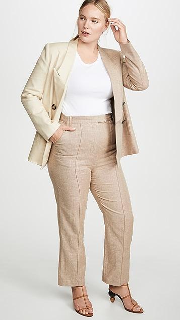 Acler Belvue Pants