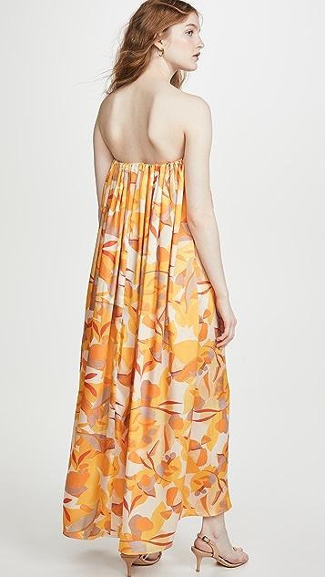 Acler Haslam Dress