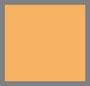 南瓜黄条纹