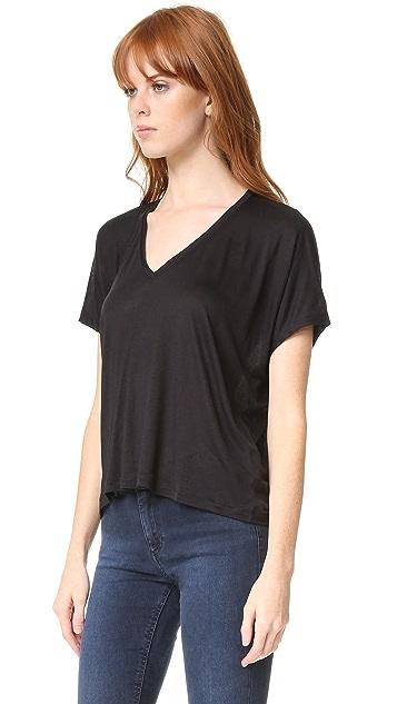 Acne Studios Kileo T-Shirt