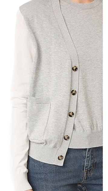 Acne Studios Kashi Sweater
