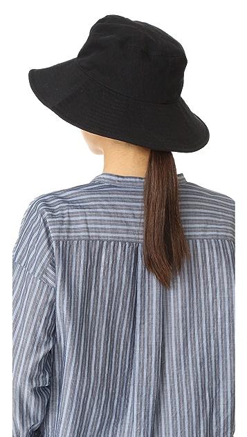 Acne Studios Bob Hat