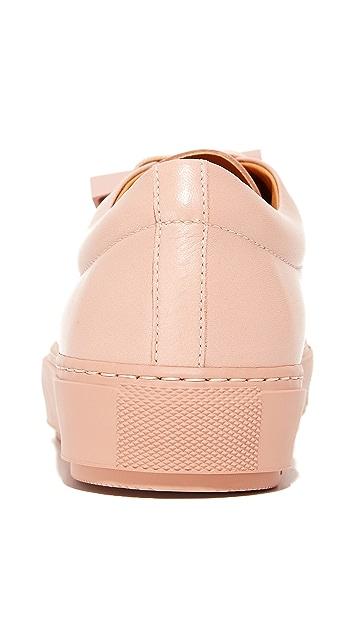 Acne Studios Adriana Sneakers