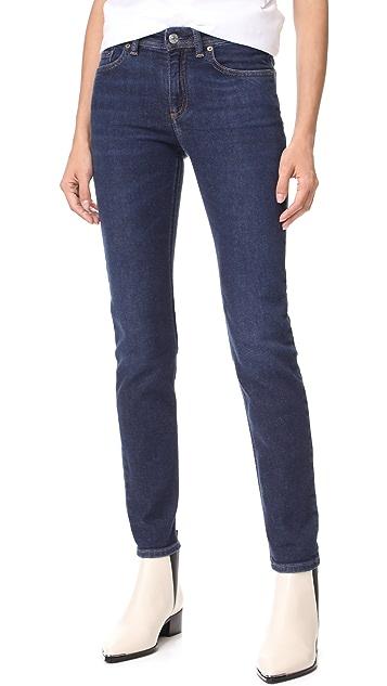 Acne Studios Climb Jeans