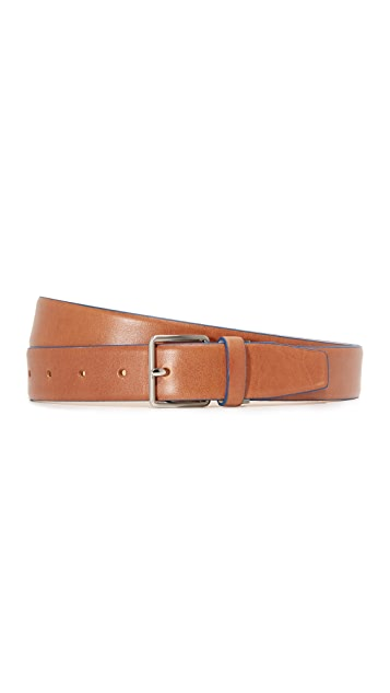 Acne Studios Aryx Leather Belt