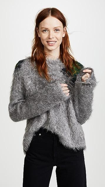 Acne Studios Fhira Sweater