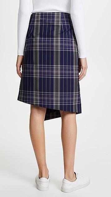 Acne Studios Hoshi Skirt