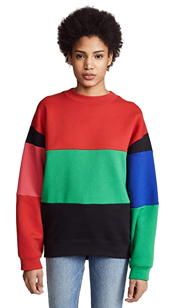 Acne Studios Fate Sweatshirt