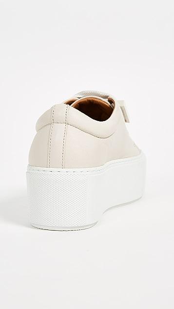Acne Studios Drihannah Sneakers