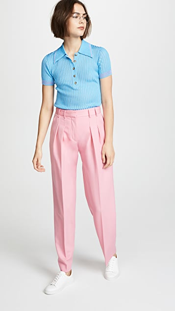 Acne Studios Shanita Top