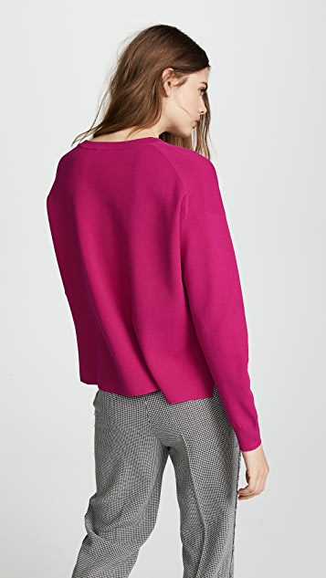 Acne Studios Perty Sweater