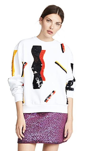 Acne Studios Roni Sweater