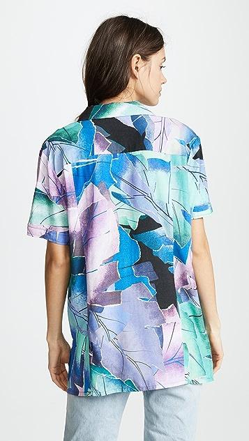 Acne Studios Rellah Shirt