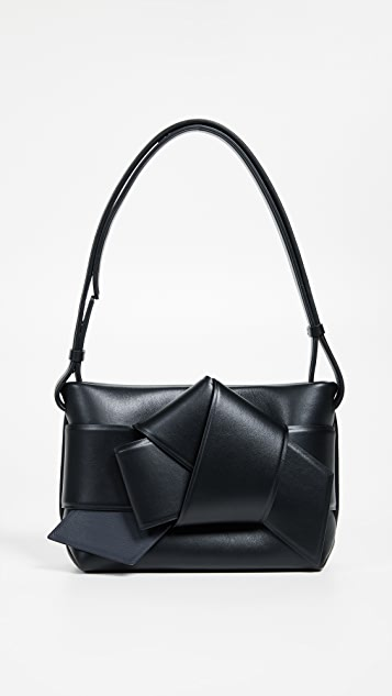 thoughts on special selection of reasonable price Musubi Bag