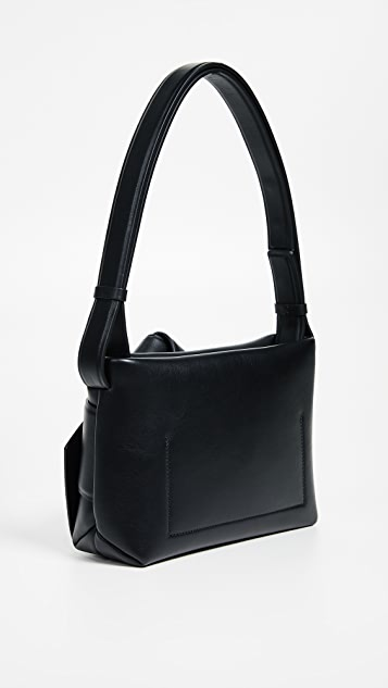 Acne Studios Musubi Bag