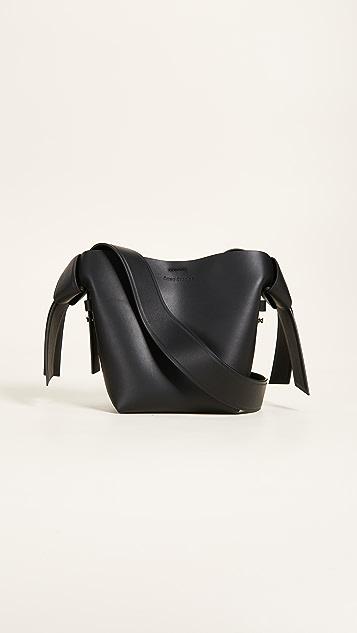 Acne Studios Musubi Mini Bag