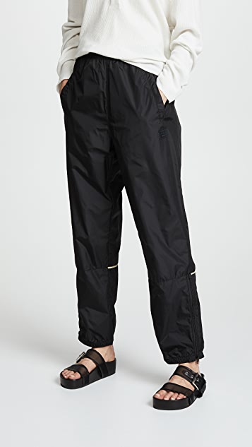 Trouser Sweatpants by Acne Studios