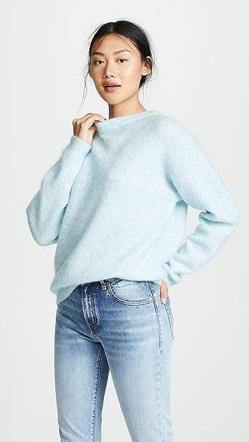 Acne Studios Dramatic Sweater