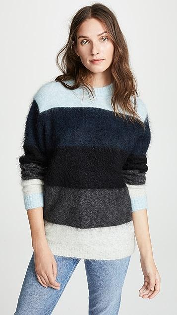 Acne Studios Albah Sweater