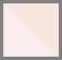 розовый/флуоресцентный розовый