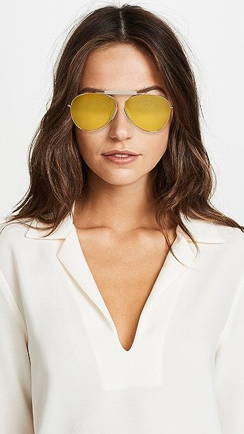 Acne Studios Howard Sunglasses