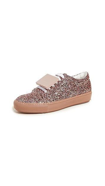 Acne Studios Adriana Spark Sneakers