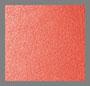Sharp Red