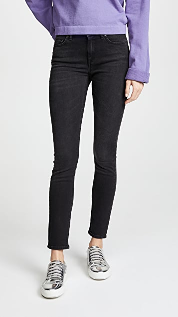 6eb75452277f Acne Studios Climb Jeans   SHOPBOP