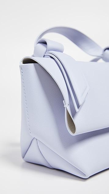 Acne Studios Musubi Milli Bag