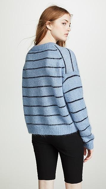 Acne Studios Kassidy Sweater