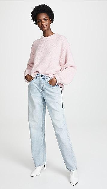 Acne Studios Kiara Sweater