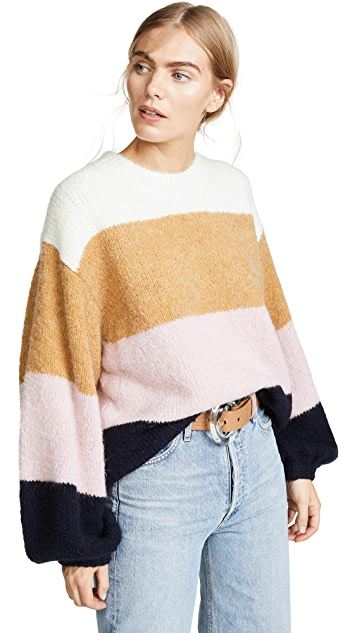 Acne Studios Kazia Sweater