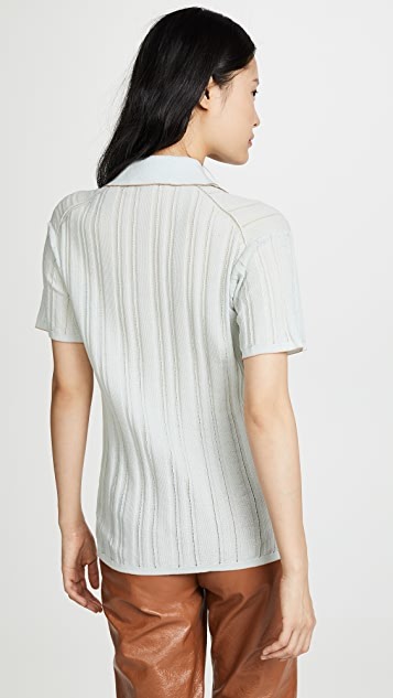 Acne Studios Karina Sweater