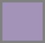 Purple Melange
