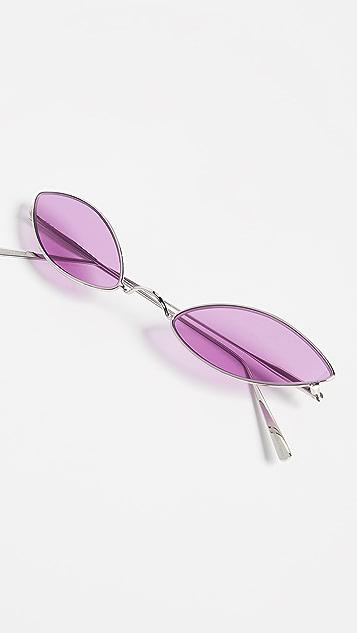 Acne Studios Astaria Sunglasses