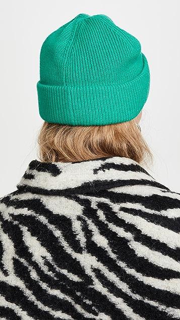 Acne Studios Kansy 毛线帽