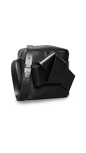 Acne Studios Musubi Camera Bag