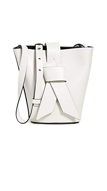 Acne Studios Musubi Bucket Bag