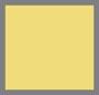 Bright Yellow/Blonde