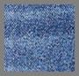 Med Blue